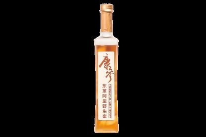 Tongkat Ali Wild Honey - Khang Shen Herbs Malaysia
