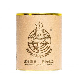 Tongkat Ali Soup Can - Khang Shen Herbs Malaysia