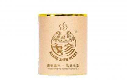 Kacip Fatimah Soup Can - Khang Shen Herbs Malaysia